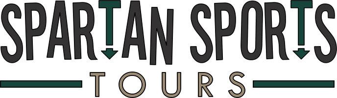 Spartan Sports Tours